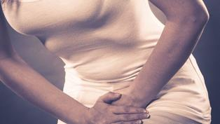 媽媽注意!痛痛癢癢癌症纏身 7大常見婦女病妳也有嗎