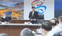 韓曾推「百億青年創業基金」 執行率僅1%