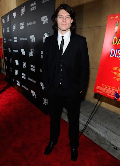 "Premiere Of Sony Pictures Classics' ""Damsels In Distress"" - Red Carpet"