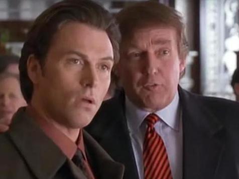 大亨也瘋狂(1996)
