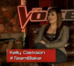 Is Kelly Clarkson Reality TV's New Secret Weapon?
