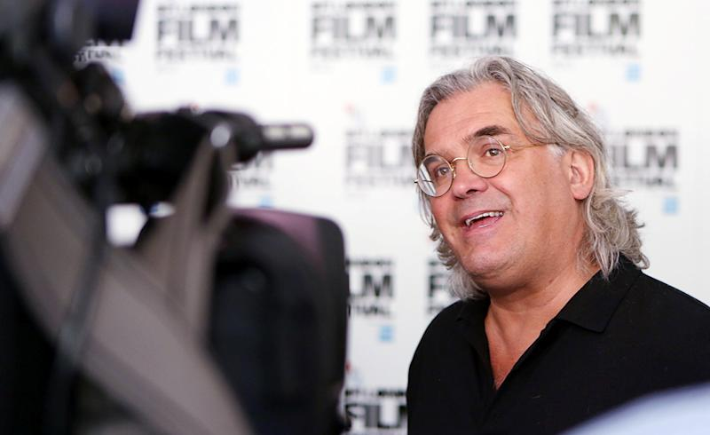 Paul Greengrass Parts Ways With DreamWorks' 'Chicago 7′ (EXCLUSIVE)