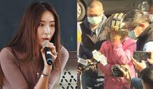 導演轟隋棠噁心 痛看單親媽「狠毒手法」:當然該死