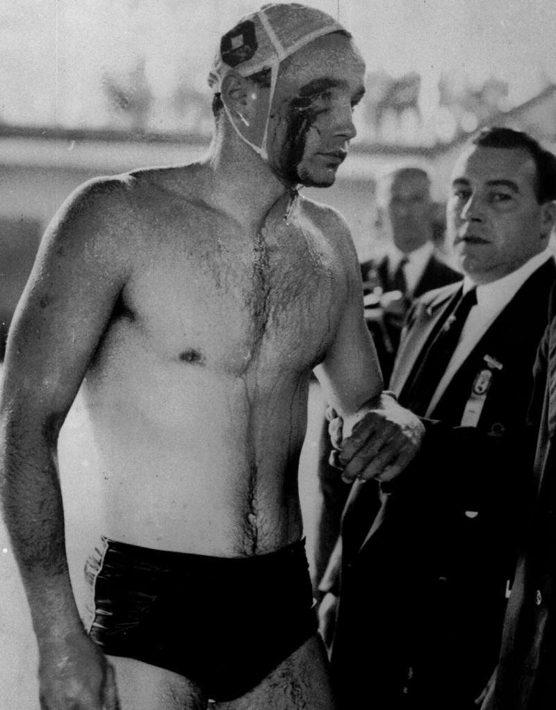 1956-Melbourne-Games