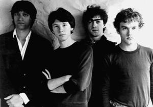 1983 — The Great College Radio Rock Craze Turns 30-Something! (pt. 1)