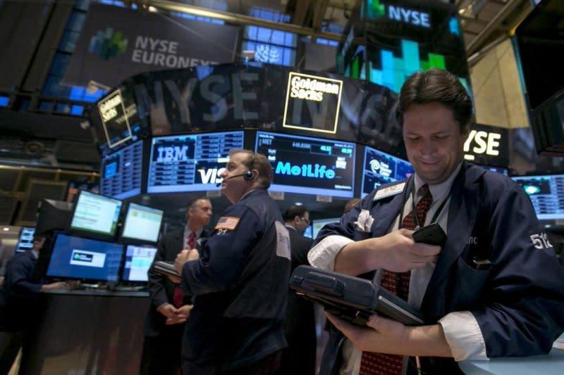 Wall Street dibuka melambung, Indeks Dow Jones melonjak 263,42 poin
