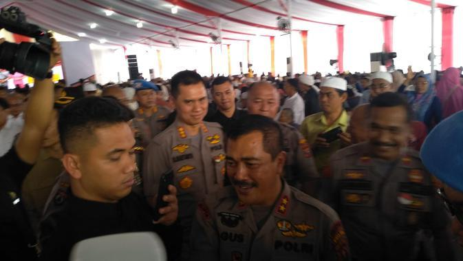 25 Saksi Diperiksa, Misteri Kematian Hakim PN Medan Sudah Terungkap?