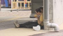 【即日焦點】許樹昌:戶外進餐傳播風險比堂食低 疫情處於橫行走勢是好現象;柯達轉型進軍製藥業疫境重生 獲華府七億美元貸款