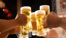 當居酒屋外帶成為常態:日本人在家「宅喝」的新日常