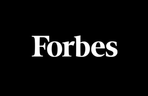 Forbes Ends $500 Guarantee for Contributors Who Have Seven Posts Published a Month