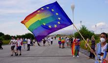 匈牙利反同法案為歐盟峰會蒙上陰影