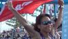 【半馬拉松世錦賽】姚潔貞破香港紀錄屈旨盈締PB 肯雅女將創世績封后