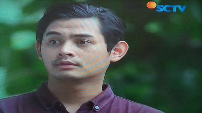 Live Streaming SCTV Sinetron Para Pencari Tuhan Jilid 13 Episode Rabu, 20 Mei 2020