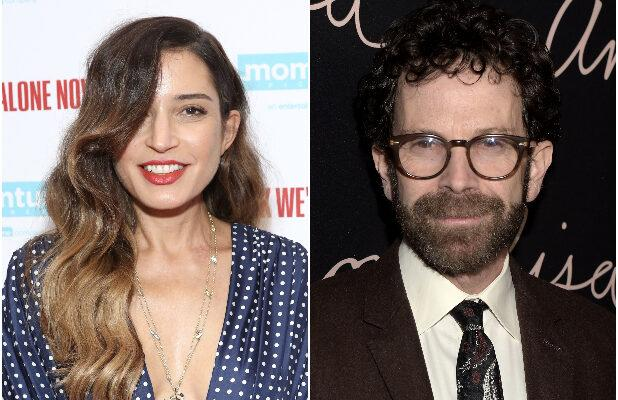 'The Memory Police' Film in the Works at Amazon With Director Reed Morano, Writer Charlie Kaufman