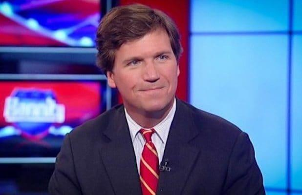 Tucker Carlson Walks Back Debunked Story About Nashville COVID Cases But Says, 'We Don't Know the Truth'