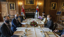 G7「抗中」,臺灣成「利益攸關者」