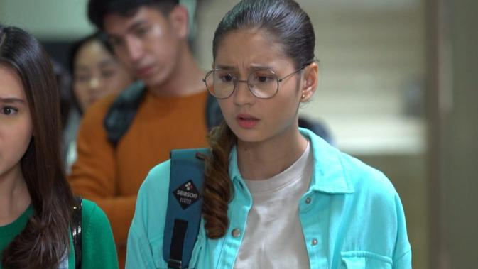Live Streaming SCTV Sinetron Cinta Tapi Benci Episode Ke-14, Sabtu 3 Oktober 2020