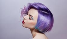 【Yahoo論壇/劉宜君】政府從髮型到頭皮的呵護 燙染產品警語能美得健康?