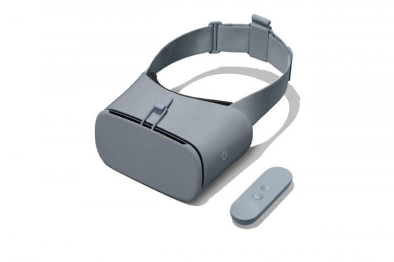 Android 11 lepas dukungan untuk Daydream VR