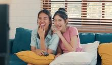 今晚想看哪部好電影?十大台灣深度影評YouTuber 發露他們腳步就對啦!