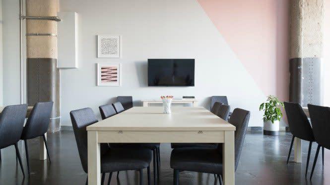 Cara Terbaik dan Termudah Kurangi Risiko COVID-19 di Dalam Ruangan