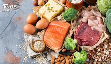 腎病蛋白質怎麼吃? 專家推「3撇步」:飽足有熱量