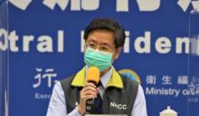 本土累計657例死亡》80歲以上染疫死亡率飆34.6% 張上淳揭台灣高致死率真相