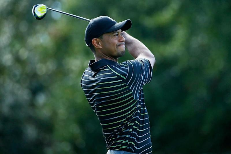 How to watch the PGA Tour: Memorial Tournament online for free today