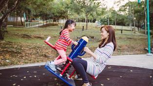 剖腹產寶寶101:【開刀vs順產】剖腹產與順產寶寶有甚麼不同?