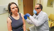 【疫苗新基地3】追趕病毒變種速度 國衛院曝疫苗研發關鍵