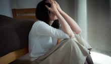 AA制丈夫堅守原則 離婚再提告「討聘金、餅錢、金飾」妻敗訴