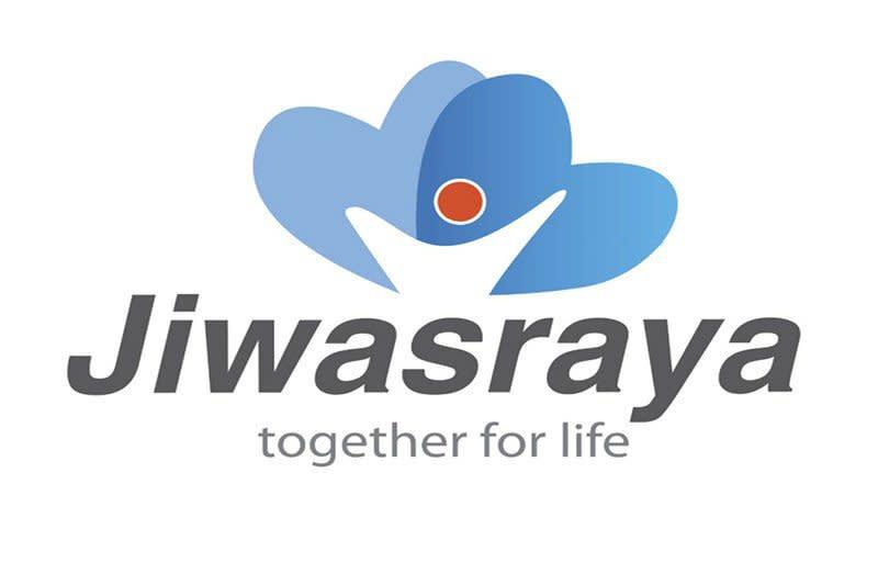 BPKN yakin Jiwasraya bayar kewajiban ke nasabah, kawal kasusnya