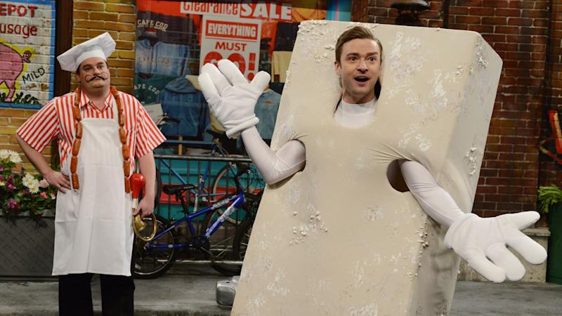 Why 'Saturday Night Live' Isn't Dead (At Least Not Yet)
