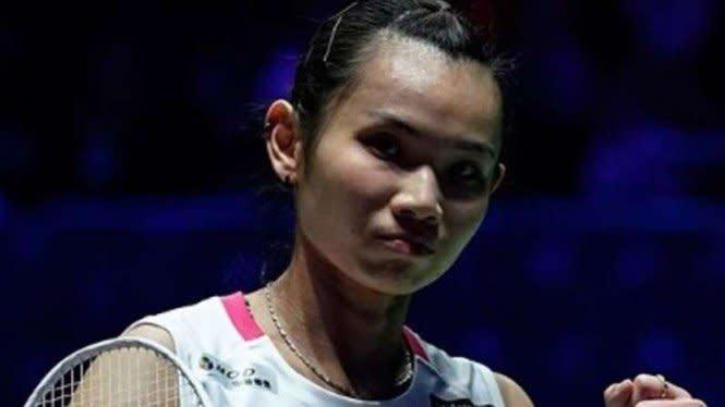 Denmark Open 2020 Duka Bagi Ratu Bulutangkis Taiwan