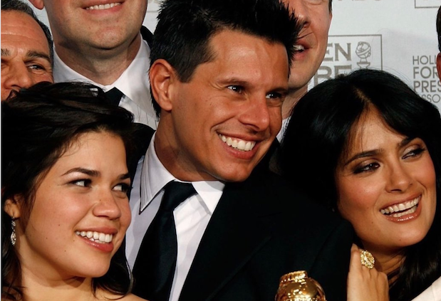 Flipboard Ugly Betty Cast Reacts To Series Creator S