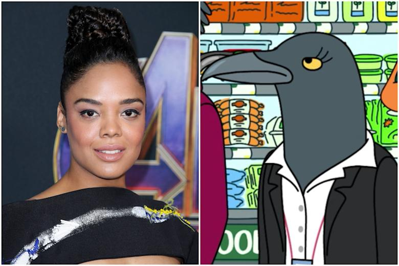 tuca and bertie tessa-thompson-sophie