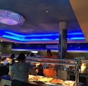 Hibachi Grill & Supreme Buffet in Jersey City | Hibachi ...