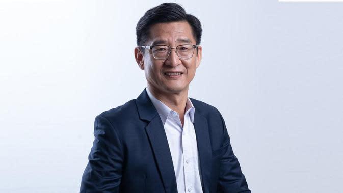 Chun Li Jadi CEO di Lazada Induk setelah Pimpin Region Indonesia