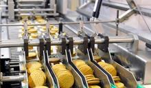 【食力】加工食品不代表不健康!為什麼學術分類會使人誤會?