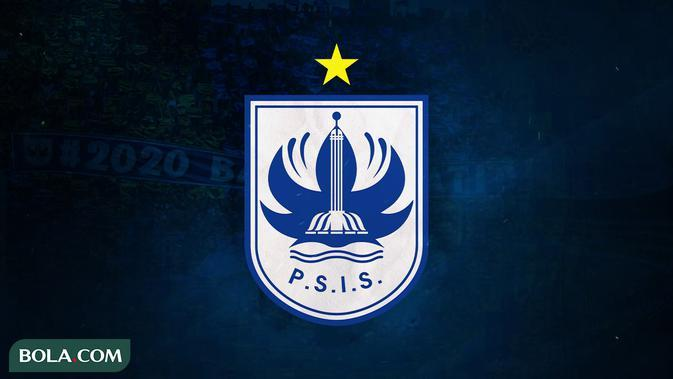 PSIS Semarang - Ilustrasi Logo (Bola.com/Adreanus Titus)