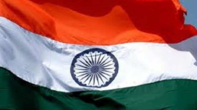 Pernikahan Hindu-Muslim yang Picu Kerusuhan Berdarah di India