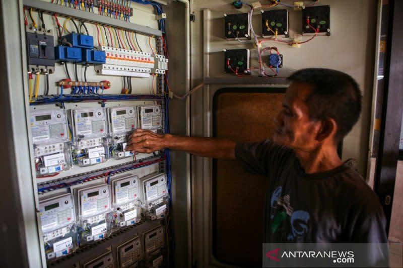 PLN: Perpanjangan stimulus listrik tunggu instruksi pemerintah