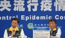 男打流感疫苗後罹神經炎 張上淳:沒打疫苗下每周有9例新個案