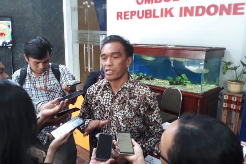 Ombudsman lanjutkan investigasi khusus kebijakan setop ekspor nikel