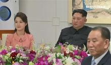金正恩老婆去哪?北韓民間盛傳3原因