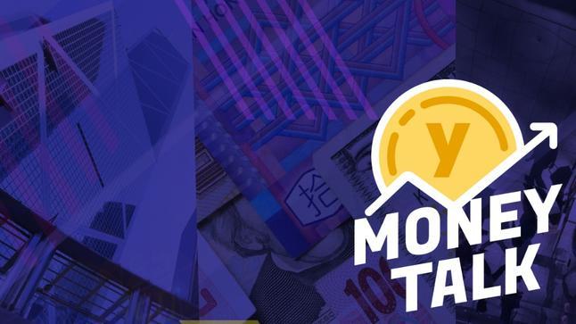 https://hk.tv.yahoo.com/moneytalk%E7%9B%B4%E6%92%AD-050942124.html
