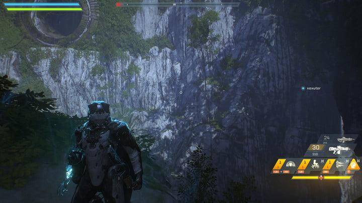 anthem where to find titans locations and missions valleyoftarsisgp