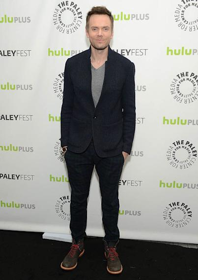 "The Paley Center For Media's PaleyFest 2013 Honoring ""Community"""