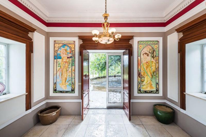 Edward VIII and Wallis Simpson's Nassau home   Damianos Sotheby's International Realty