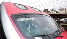 【Yahoo論壇/王傑】沒給台鐵資源卻喊改革 安全鐵路只是空想
